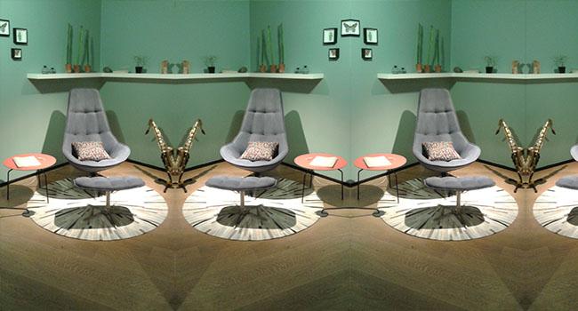 BoConcept design danois nouvelle collection