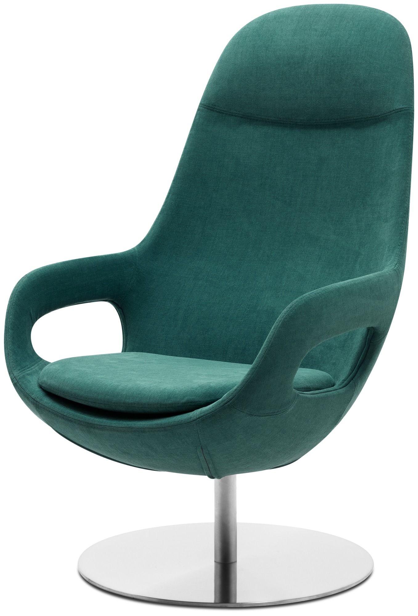 BoConcept meubles contemporains pour votre salon