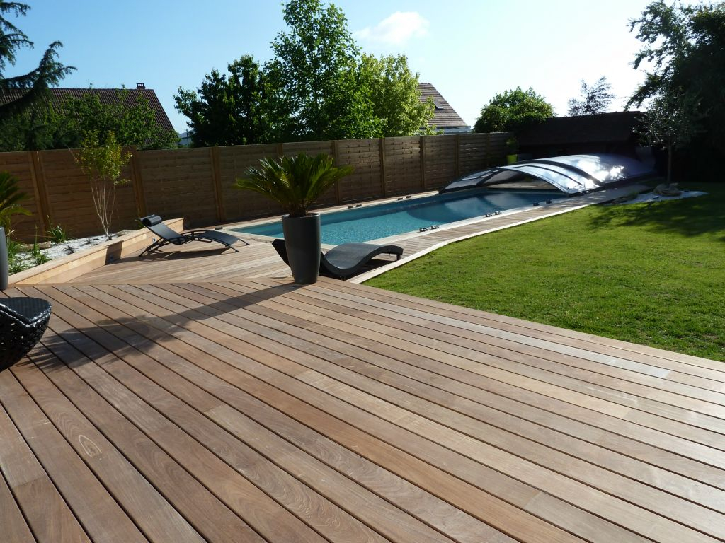 Bois Pour Terrasse Extérieure bois composite pour terrasse terrasse posite grafik - idees