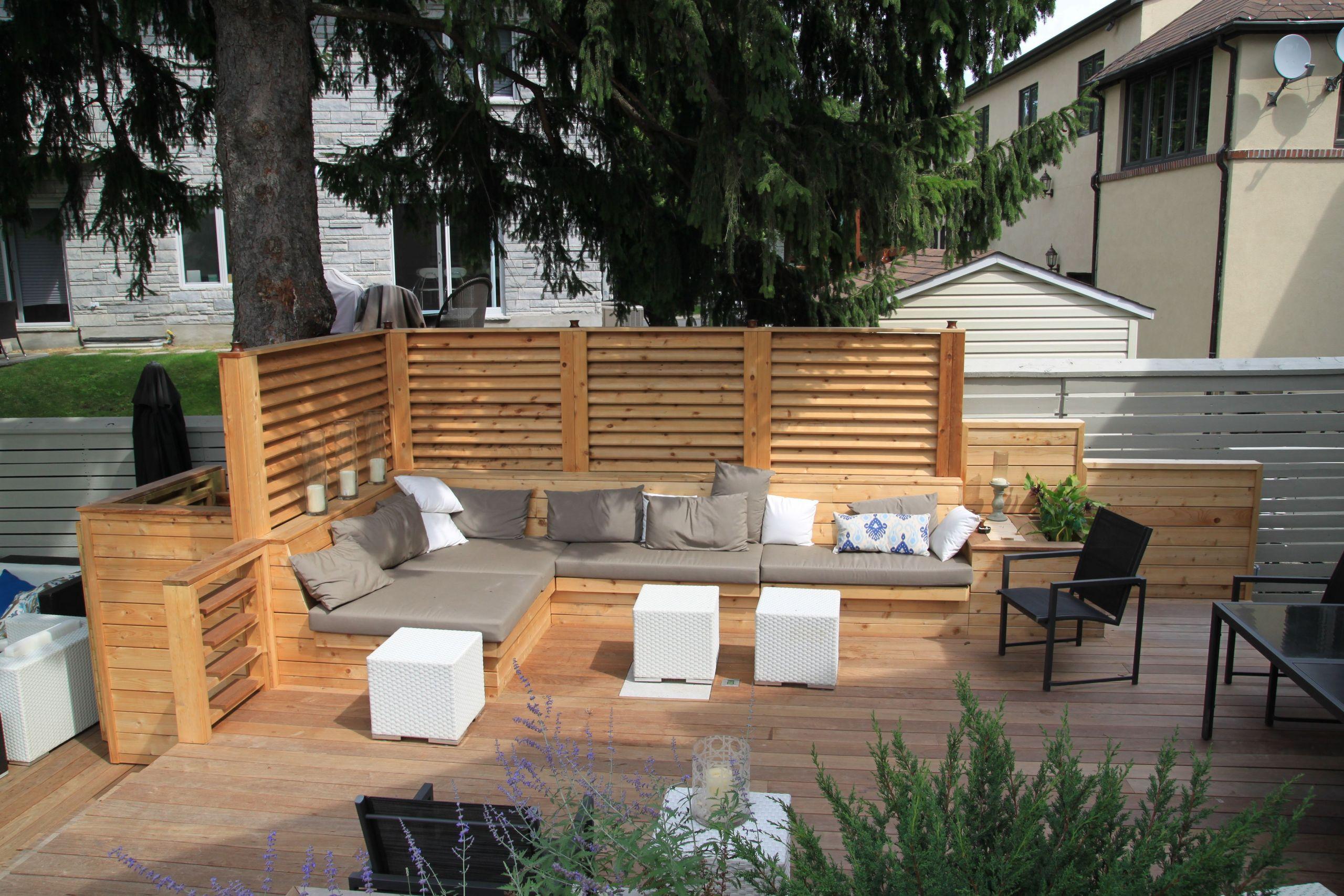 Bois Pour Terrasse Extérieure bois pour terrasse extérieure aménagement d une terrasse de