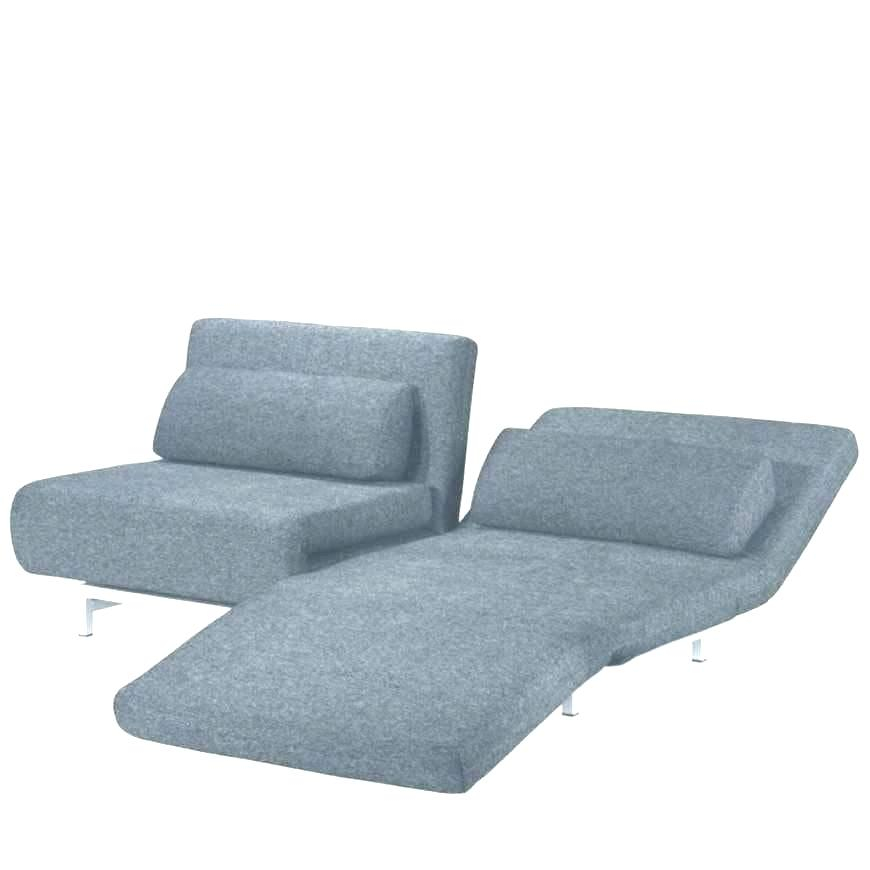 Banquette Lit Angle Ikea Canape Convertible Angle Canape