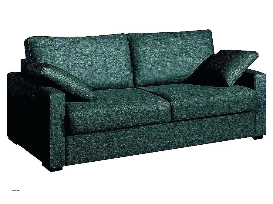 But Canape 2 Places Ikea Canape Lit Convertible Canape Lit