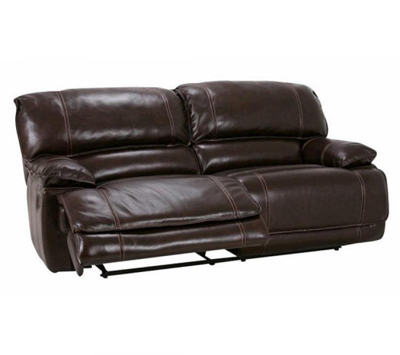 s canapé but cuir
