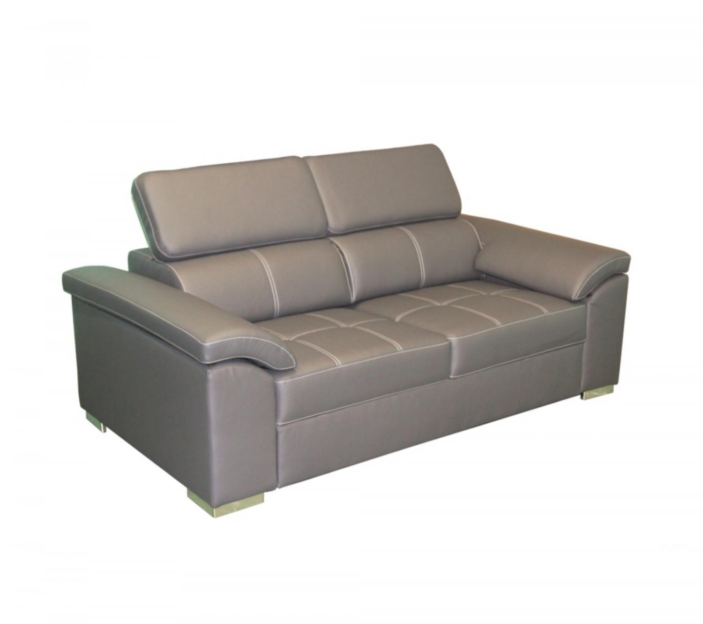s canapé but gris
