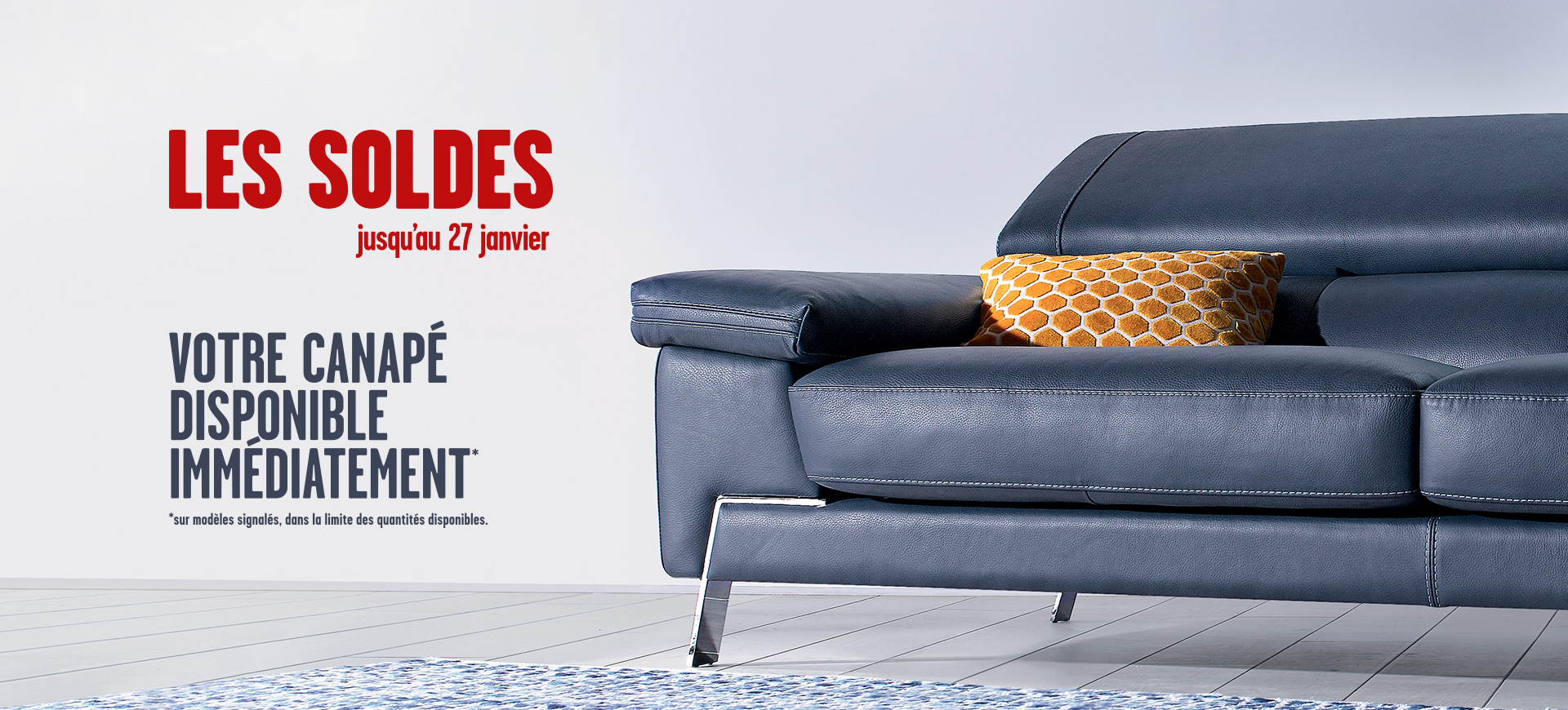 But soldes Canape Canapé Cuir Canapé D Angle Fauteuil Relaxation Cuir Center