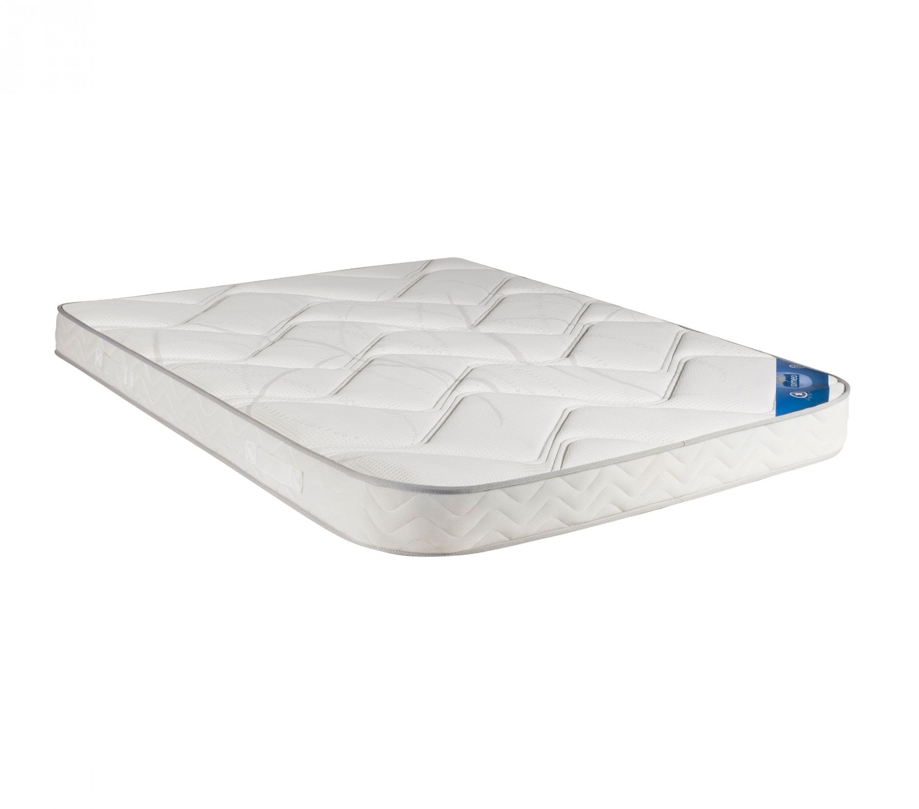 But Literie Incroyable Sommier Matelas But Literie 90