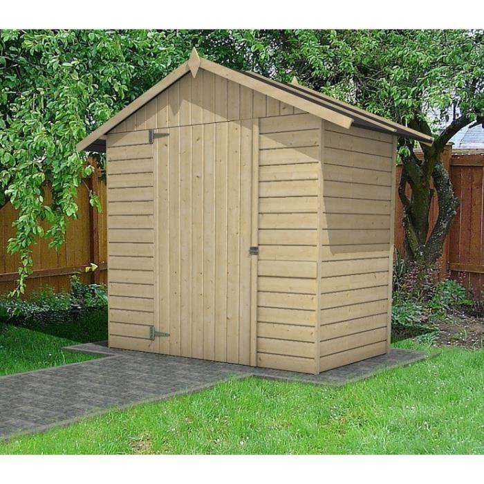 Cabane De Jardin 5m2 Abri De Jardin Moins De 5m2 Abri De Jardin 5m2 Pas Cher Idees Conception Jardin Idees Conception Jardin