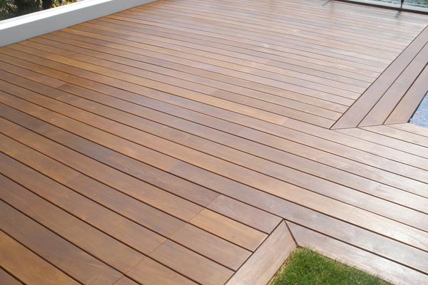 Wood n pro produits entretien du bois