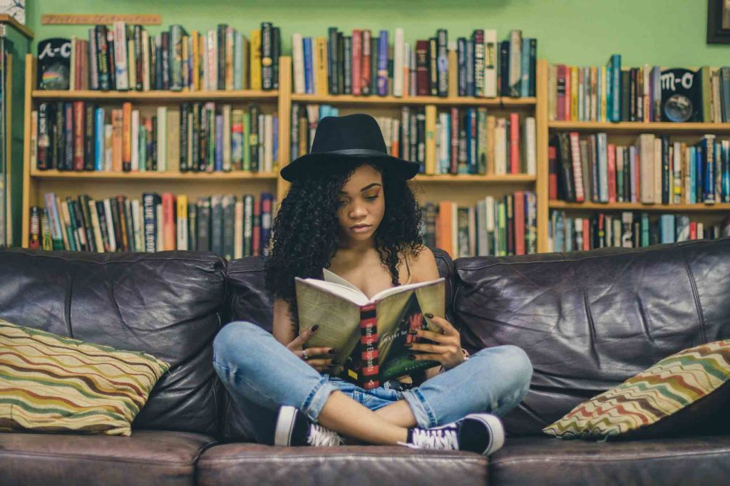 Où acheter un bon canapé pas trop cher • Blog Design