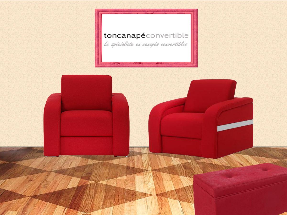 Ton canapé Toncanapeconvertible