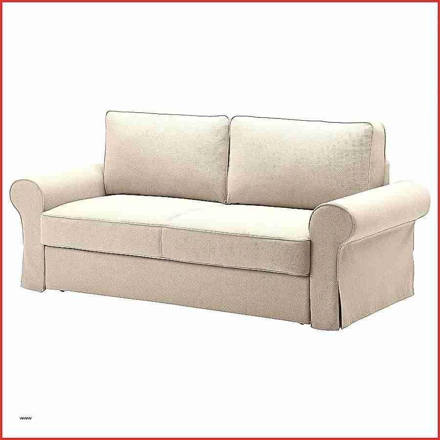 Joli Canape Lit Ikea 2 Places Luxury Convertible 5291 Con