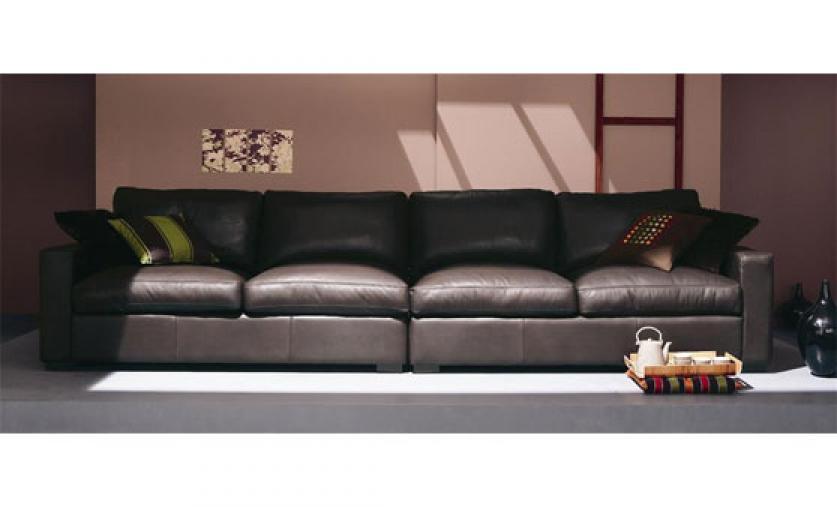 s canapé 3 metres