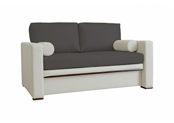 Canapé Avec Rangement Canapé Convertible Design Avec Coffre De Rangement