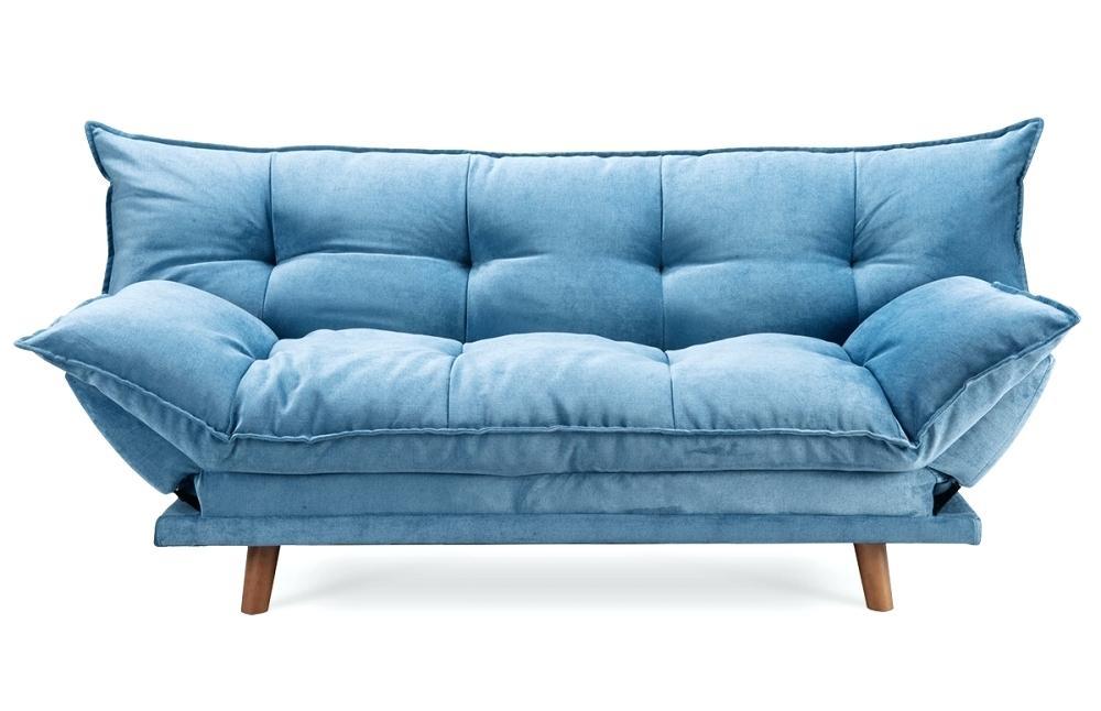Canape Convertible Bleu Convertible Style Best 5 Unique
