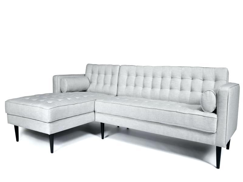 Canape Confortable Pas Cher Canape Convertible Canape Lit