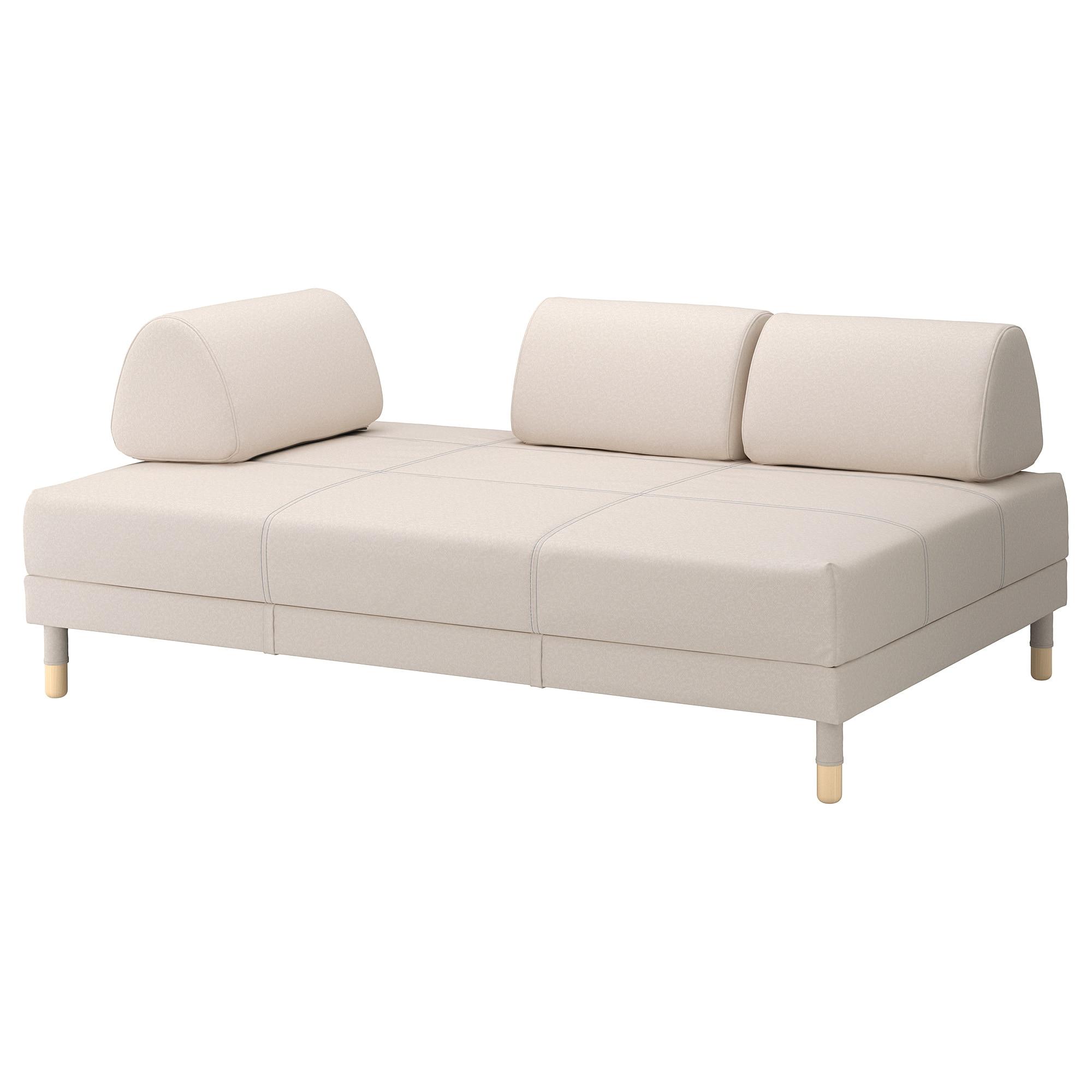 Canapé Convertible Pas Cher Ikea Fauteuils Canaps