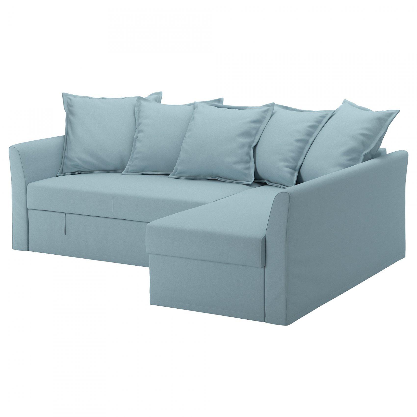 Fauteuilscanapés Convertibles Confortable & Pas Cher Ikea