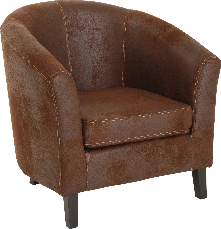 Où acheter fauteuil pas cher et quel fauteuil choisir