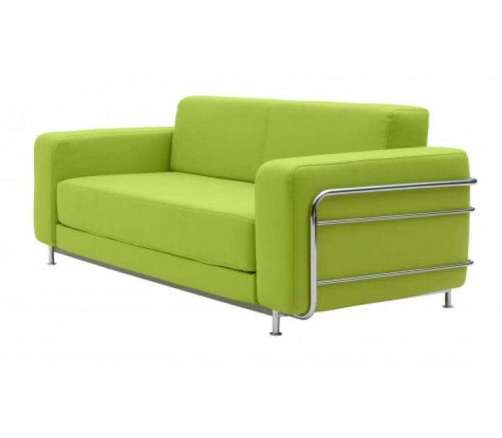 s canapé lit confortable pas cher