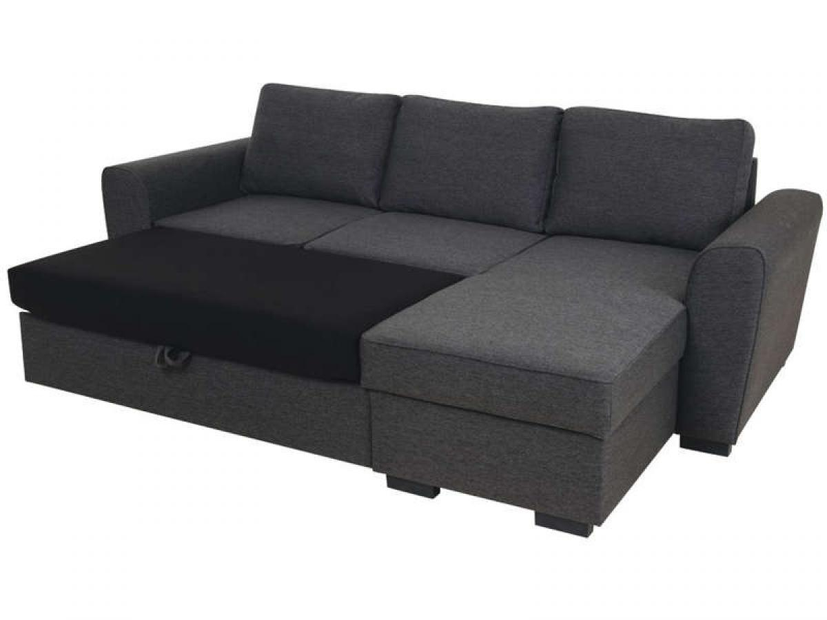 Canapé 3 places convertible conforama Royal Sofa idée