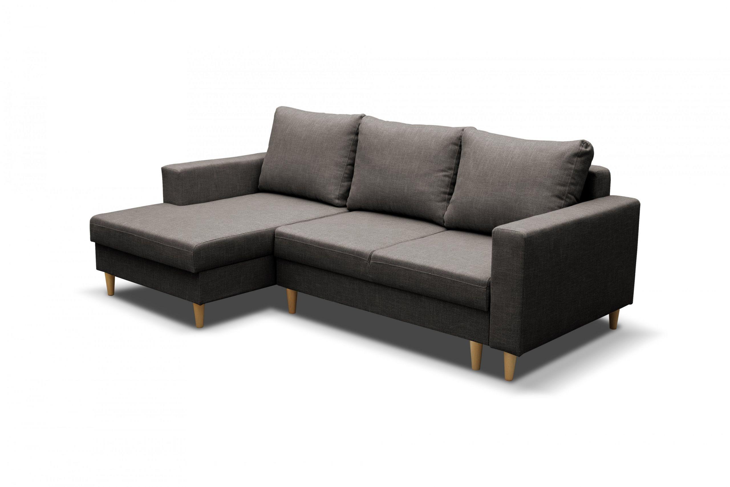 Canape Design A Prix Usine de Canapé D Angles Convertible