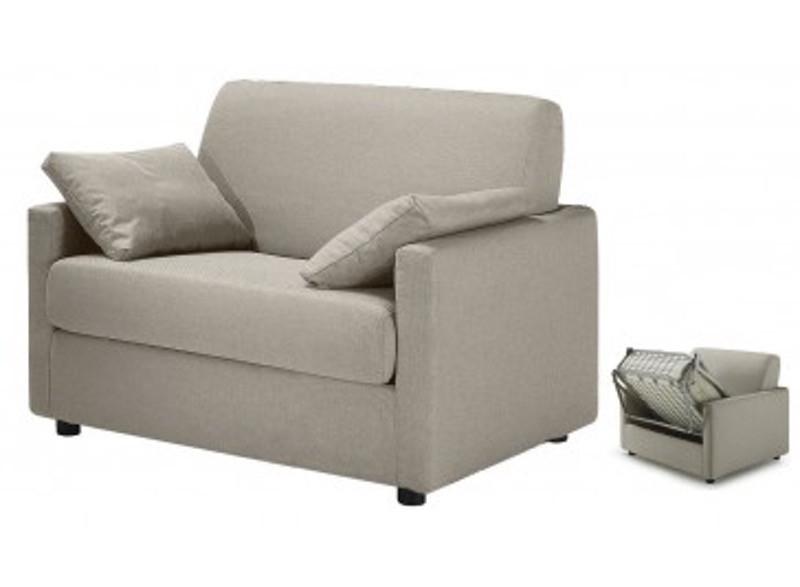 Design Canape Lit Convertible Pas Cher Fauteuil Lit – 3 Design