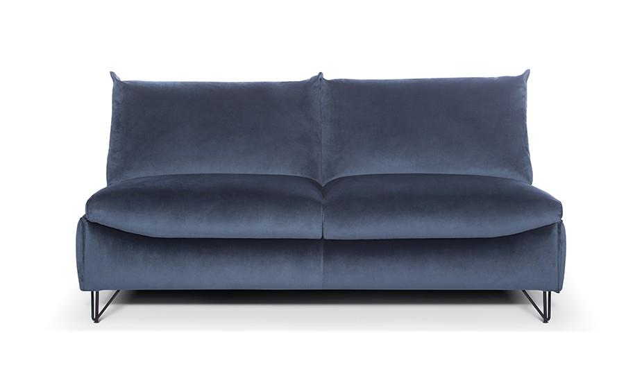 Choisir la dimension de son canapé convertible 120 140 ou 160