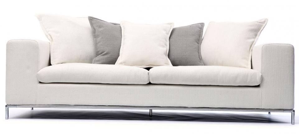 Canapé convertible contemporain Maison et mobilier d