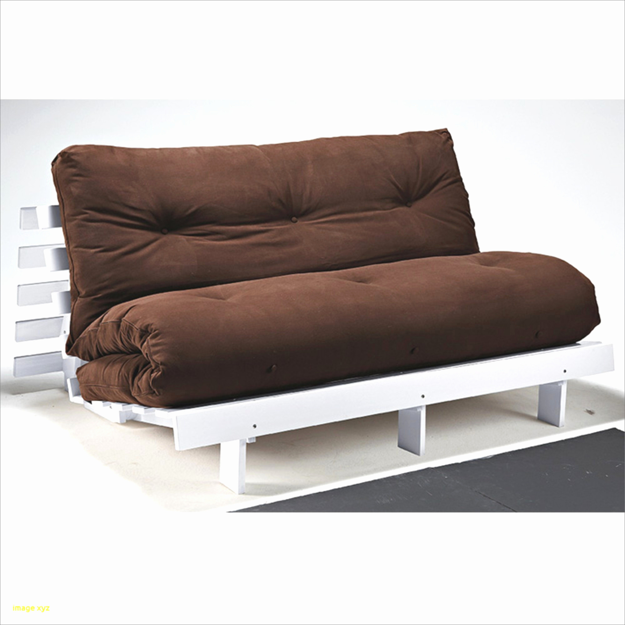 30 Beau Canape Convertible Couchage Quoti n 160x200