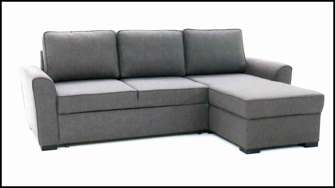 Canape Convertible Couchage Quoti n 160×200 Gracieux
