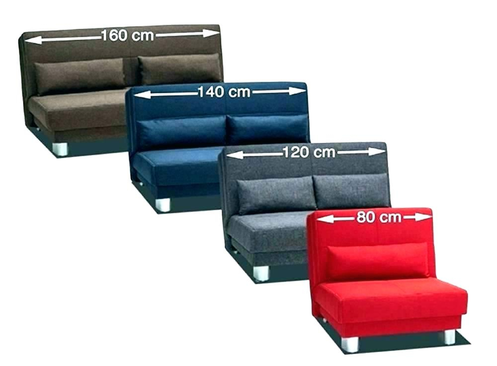 Canape Lit 160 Couvre Lit Fly Canape Lit Convertible Fly