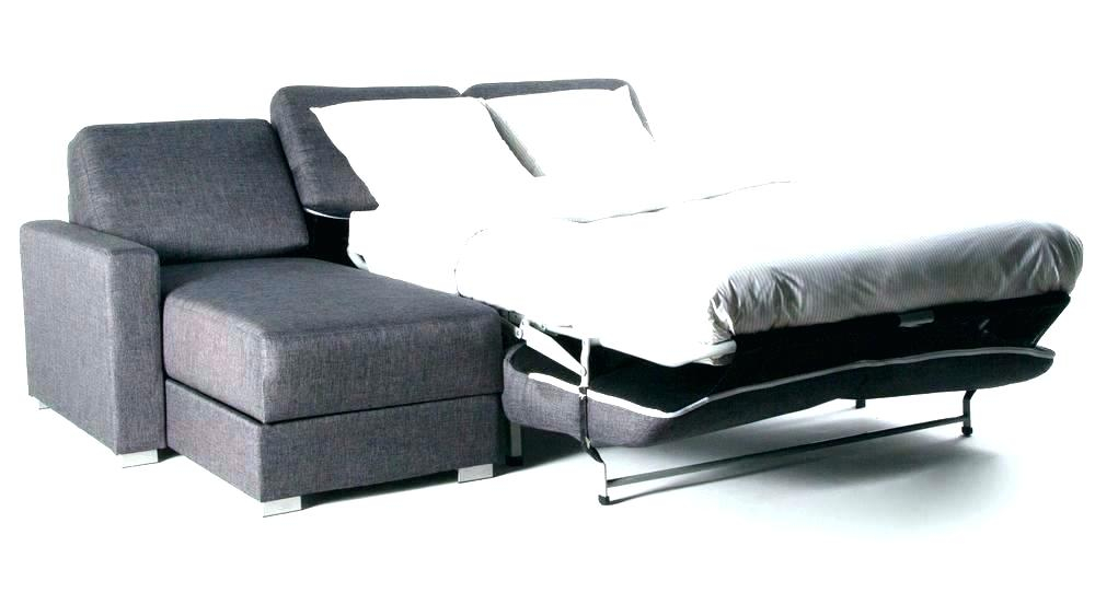 Canape Convertible Couchage Quoti n 160×200 Canape D