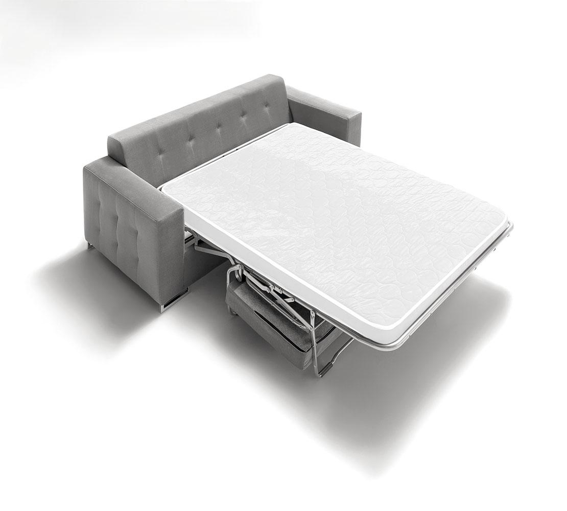 Canapé convertible haut de gamme Ton canapé