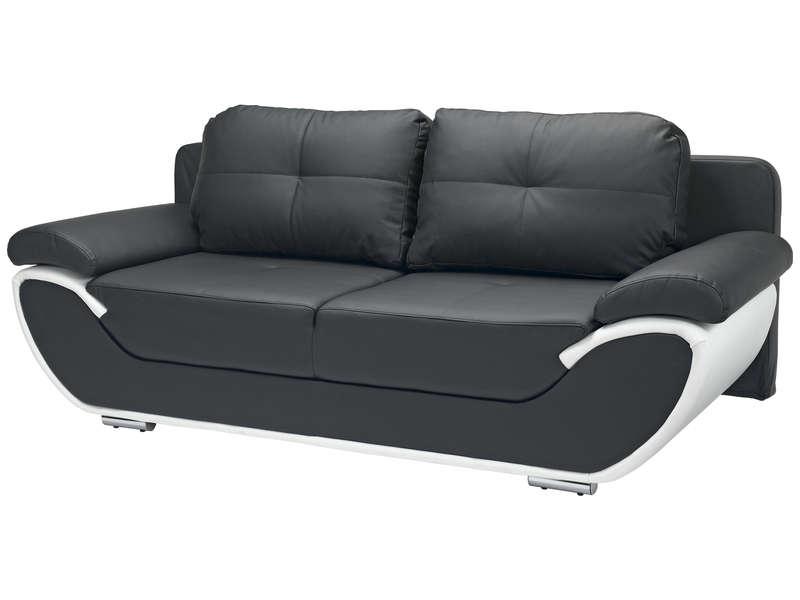 Canapé Convertible Pas Cher Conforama Conforama Canapé Lit 3 Places – Table De Lit