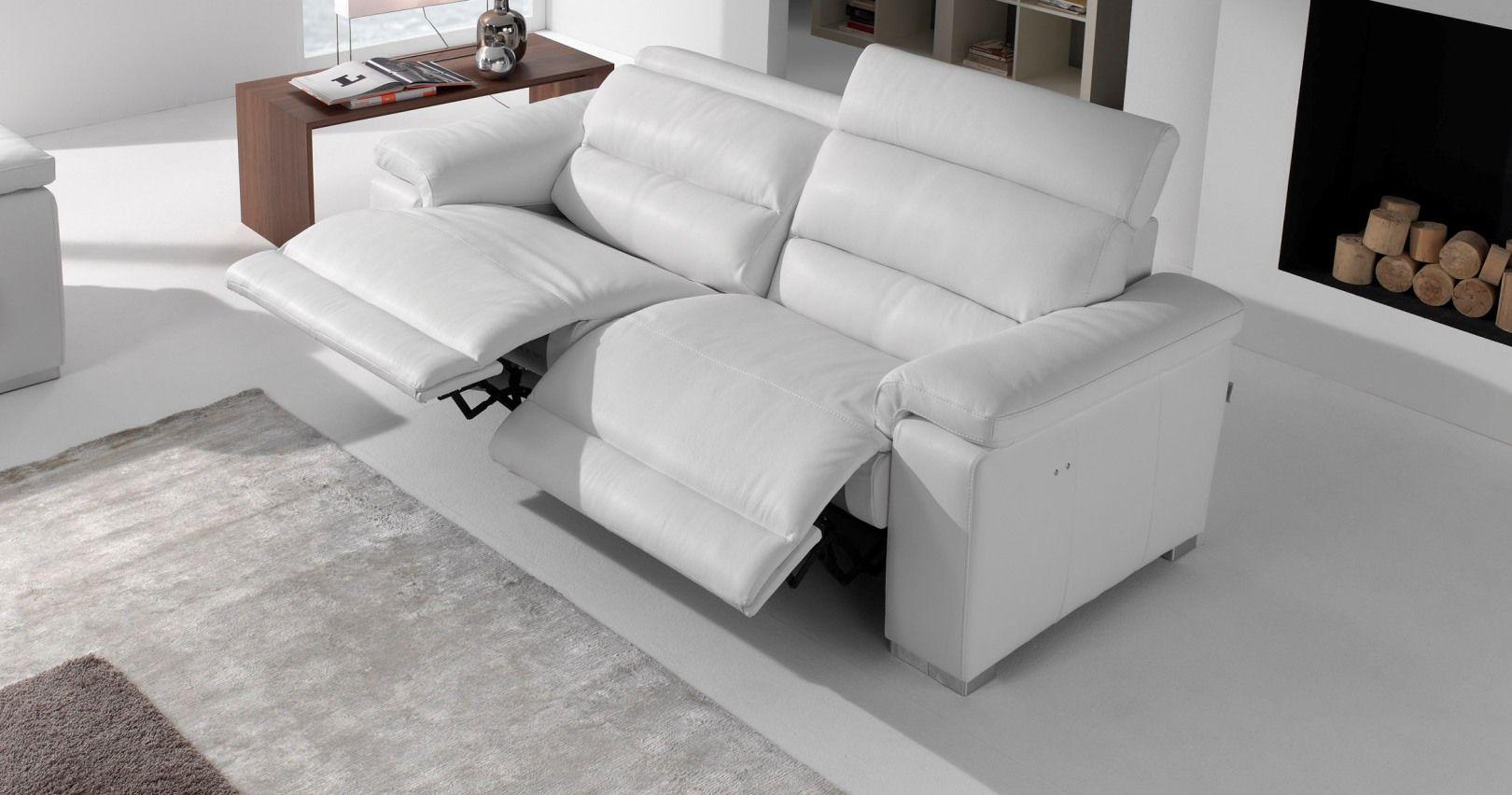 Canapé Convertible Relax Des Idées