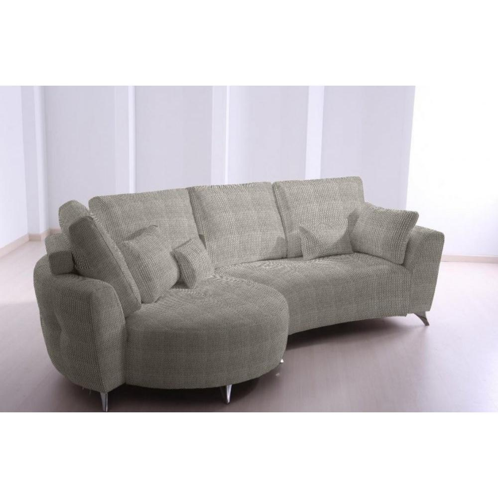 Canapé Convertible Très Confortable Canapé Fixe Confortable & Design Au Meilleur Prix Fama