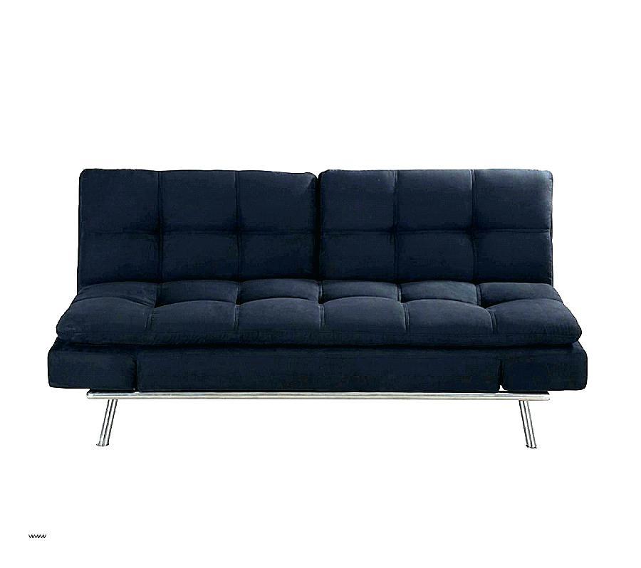 Canapé Convertible Vrai Lit Concept