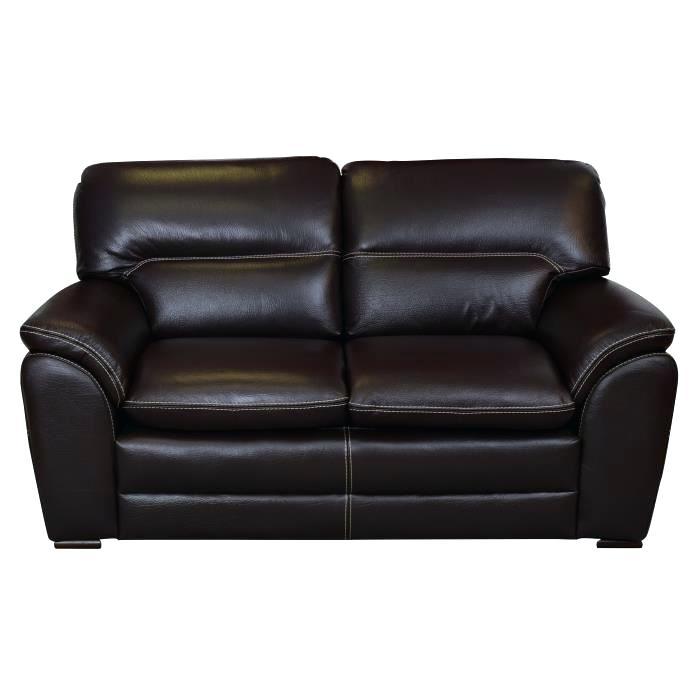 Canapé Cuir 2 Places Conforama but Canape 2 Places Ikea Canape Lit Convertible Canape Lit