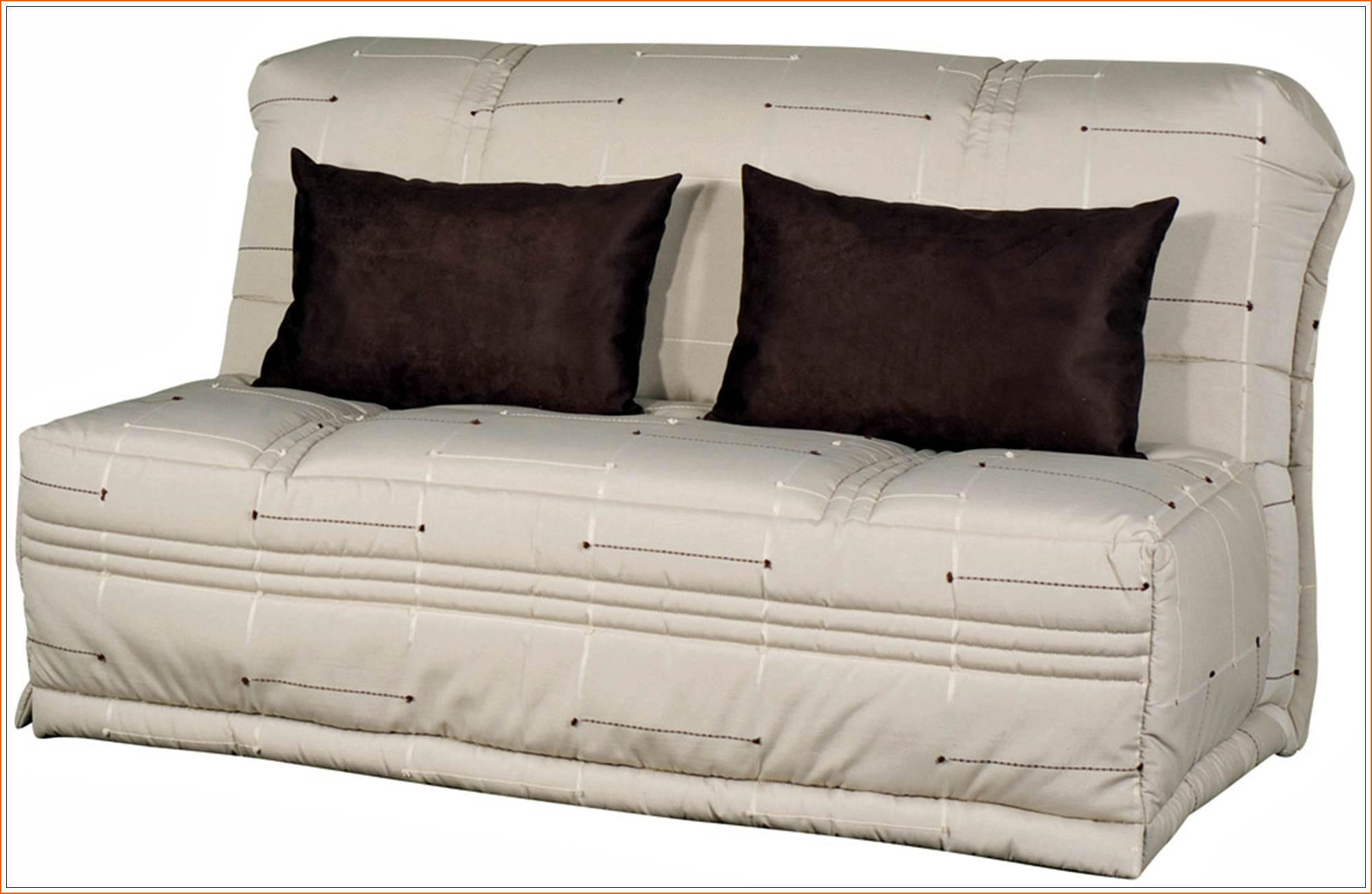 Autre Canapé Cuir Blanc Conforama – Pennyfilledpantry
