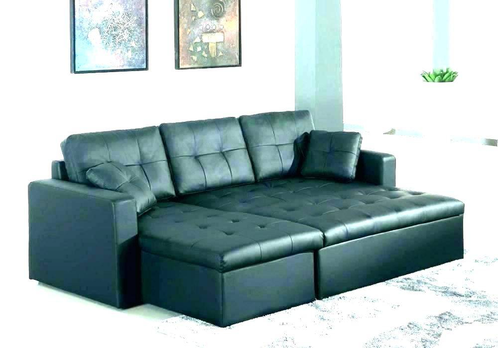 Canape Cuir but Luxury Canape Cuir Pas Cher Belgique Holifamily