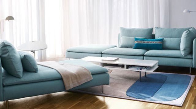 Canapé Cuir Confortable Canapés Convertibles 20 Couchages Pour Le Salon