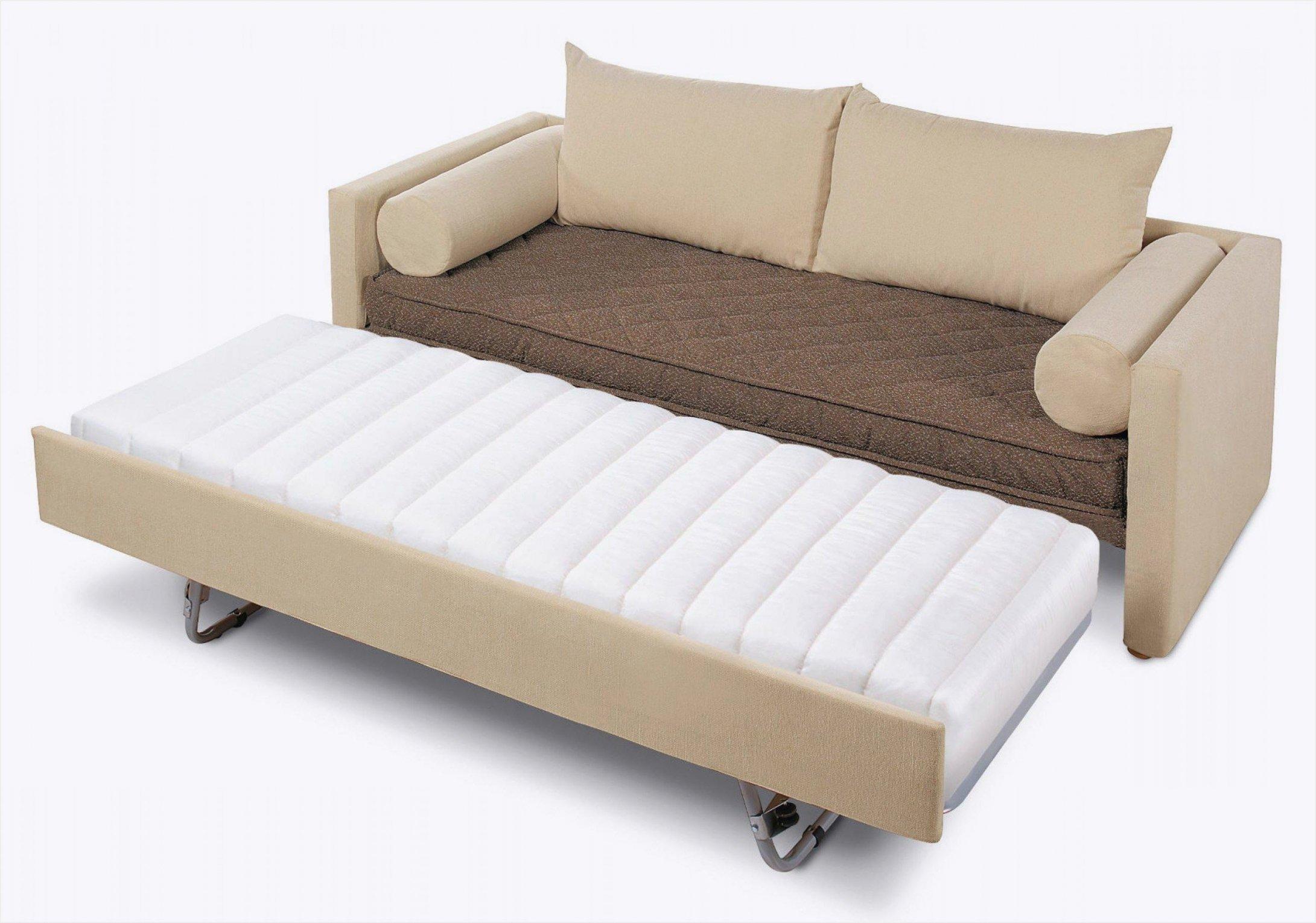 Canapé Cuir Convertible Conforama Canapé Lit 2 Places Convertible Pas Cher