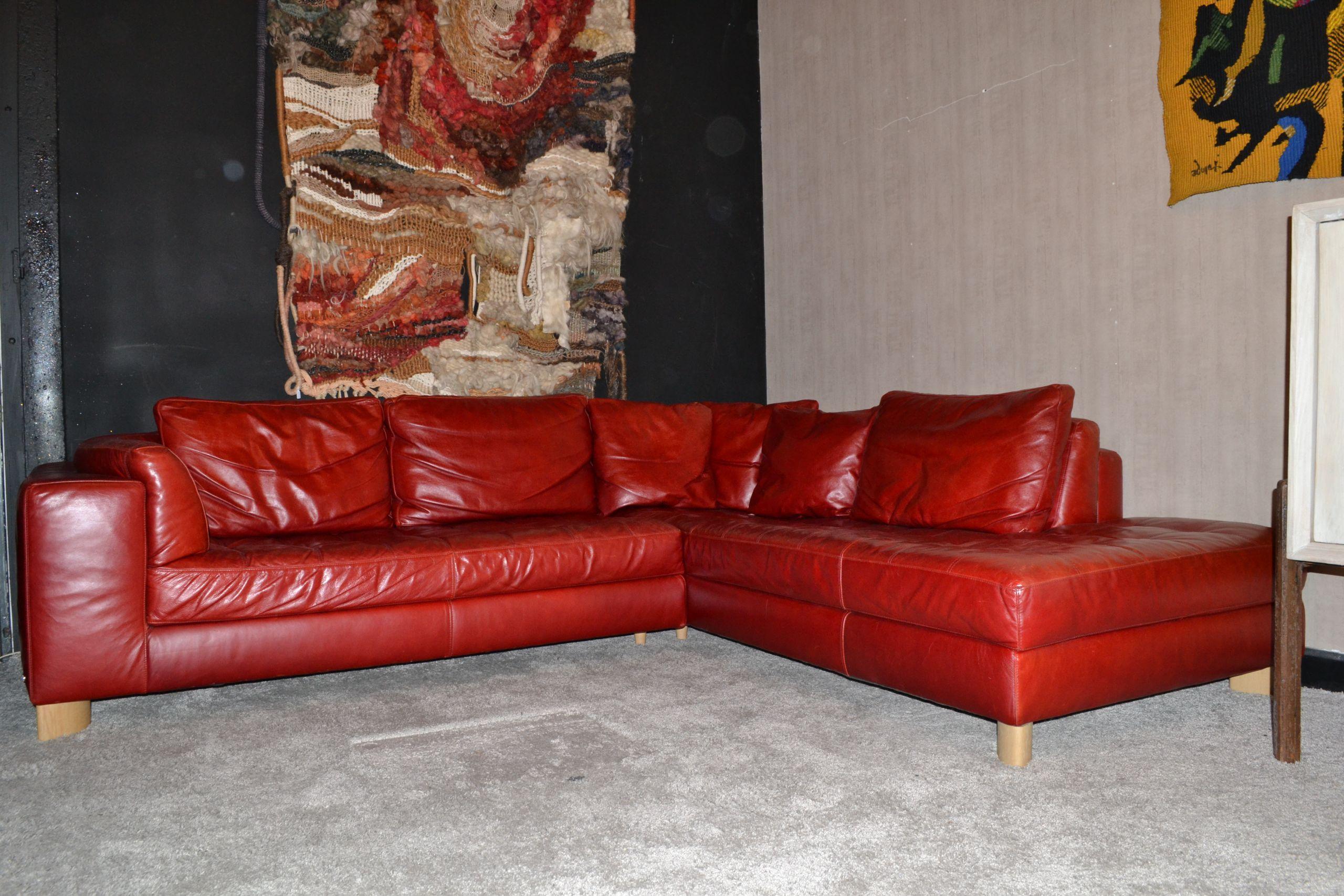 Salon Cuir Buffle Italien canape cuir italien conception - idees conception jardin