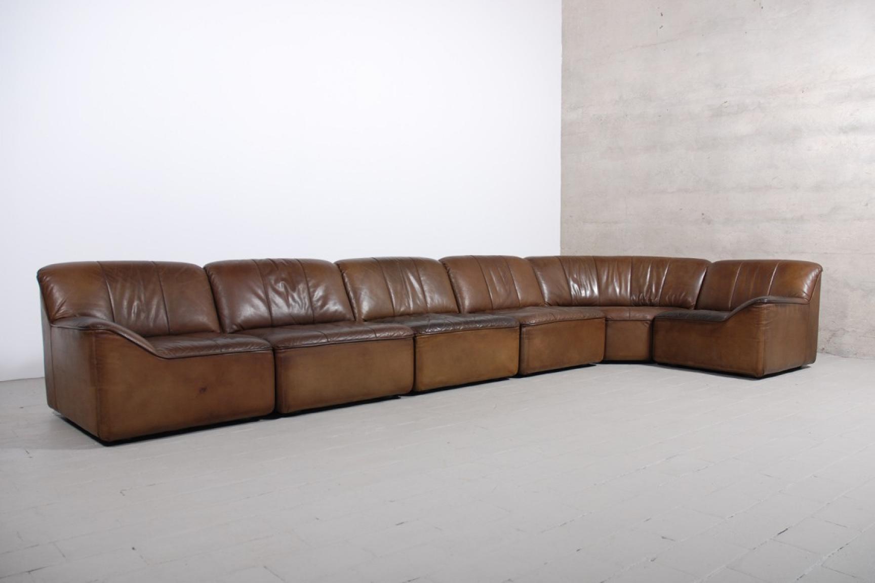 s canapé modulable cuir