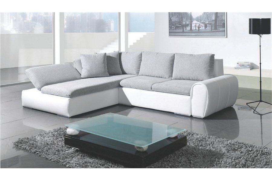 canapé d angle original