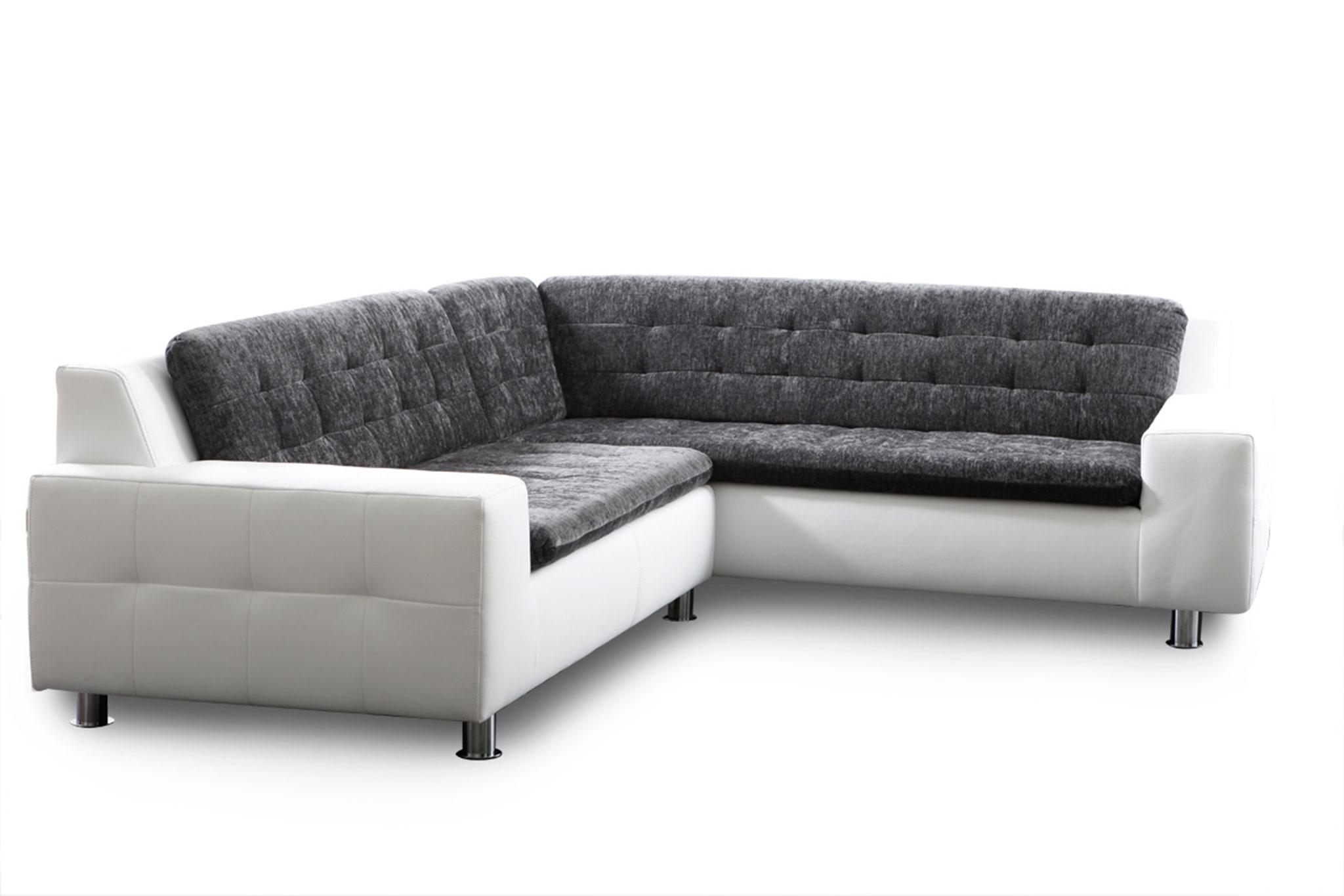Canape d angle design pas cher Lareduc