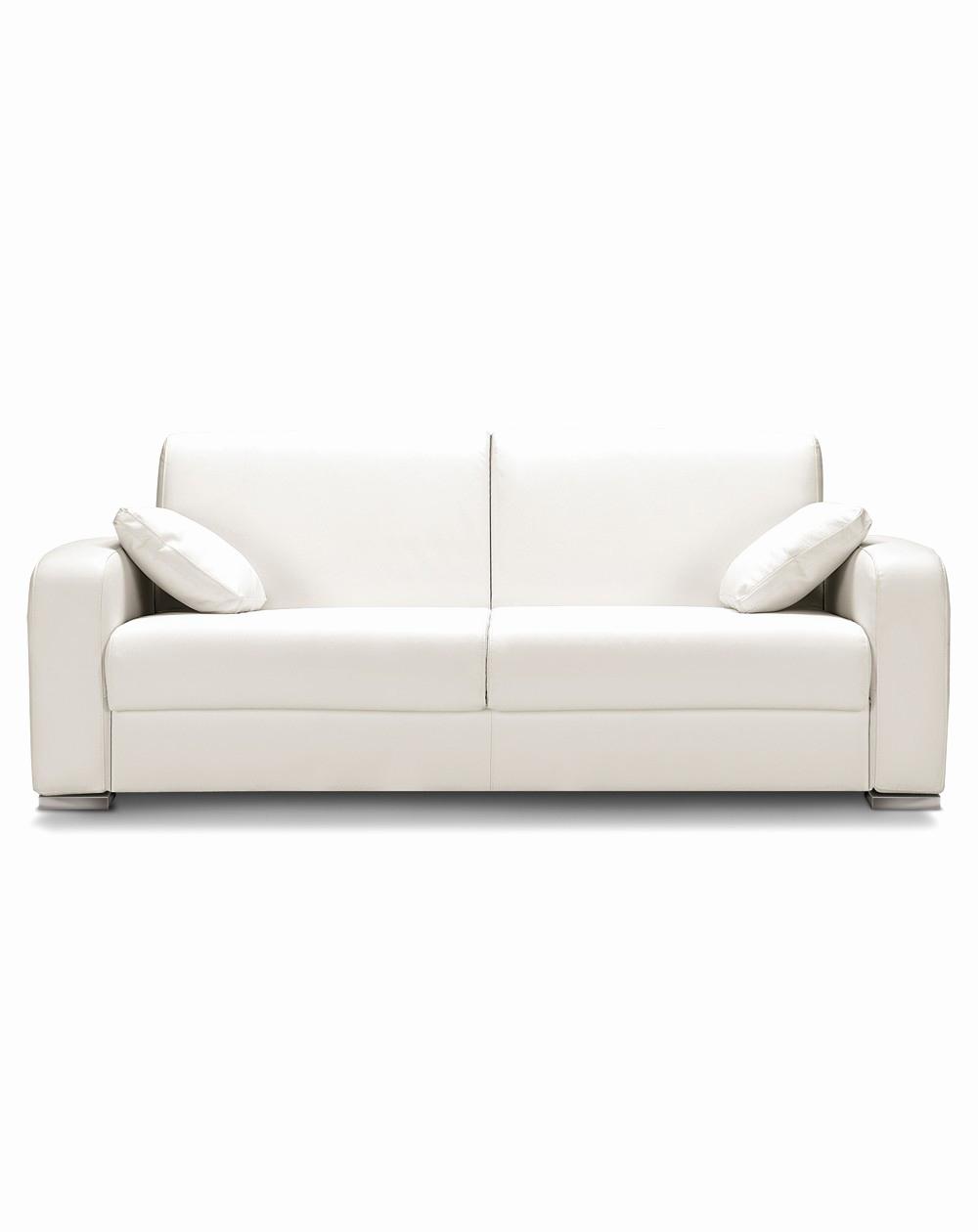 Canapé De Qualité Canapé Lit De Qualité Nouveau Canapé D Angle Convertible