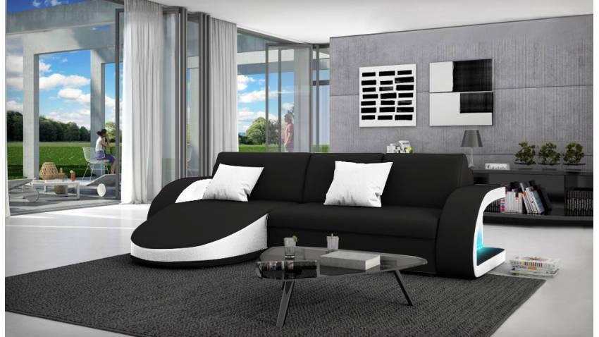 Canapé Design Led Des Idées
