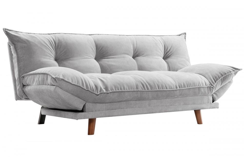 Canapé Design Scandinave Conception