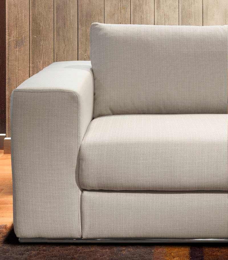 Canapé Direct Usine Concept